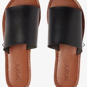 Roxy Kaia Sandal! Gently used!